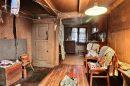 Heiligenstein  Maison 117 m²  5 pièces
