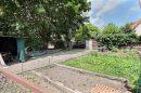 Maison 132 m² 5 pièces  Barr centre-ville