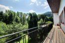 Maison  6 pièces 167 m² Wangenbourg-Engenthal Vallée - Montagne - Wasselonne