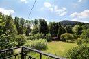 6 pièces  Maison 167 m² Wangenbourg-Engenthal Vallée - Montagne - Wasselonne