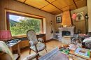 Maison 167 m² Wangenbourg-Engenthal Vallée - Montagne - Wasselonne 6 pièces
