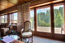 Maison  Wangenbourg-Engenthal Vallée - Montagne - Wasselonne 6 pièces 167 m²