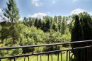 6 pièces Wangenbourg-Engenthal Vallée - Montagne - Wasselonne Maison 167 m²