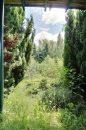 167 m² Wangenbourg-Engenthal Vallée - Montagne - Wasselonne 6 pièces  Maison