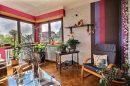 230 m² Mittelbergheim  9 pièces Maison