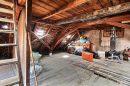 Maison Barr Vignoble, Barr , Centre Ville  90 m² 4 pièces