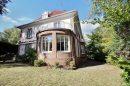Guebwiller  Maison  314 m² 12 pièces