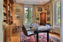 Maison 314 m² 12 pièces Guebwiller