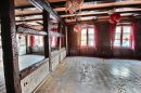 Barr Centre Ville - Vignoble 427 m²  Maison 6 pièces