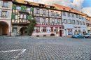 6 pièces Barr Centre Ville - Vignoble 427 m² Maison