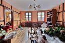 427 m²  Barr Centre Ville - Vignoble Maison 6 pièces