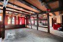 Maison 427 m² 6 pièces Barr Centre Ville - Vignoble