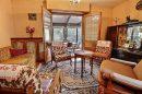 Maison  Barr Barr Obernai Piemont 150 m² 11 pièces