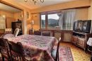 Maison 150 m² 11 pièces Barr Barr Obernai Piemont