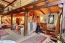 Maison  Lubine Villé - Saint Dié 6 pièces 199 m²