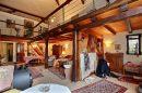 Maison 199 m² 6 pièces Lubine Villé - Saint Dié