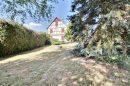 Maison Villé  105 m² 6 pièces