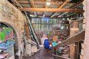 105 m² Villé  Maison  6 pièces