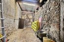 Villé  105 m² Maison 6 pièces