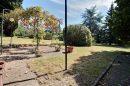 105 m²  6 pièces Maison Villé