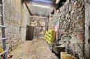 6 pièces  105 m² Maison Villé