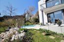 Guebwiller  Maison 120 m²  5 pièces