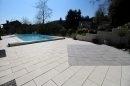 120 m² Maison Guebwiller  5 pièces
