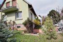 Maison  Barr Vignoble Barr Obernai Selestat 5 pièces 100 m²