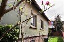 Maison 5 pièces 100 m² Barr Vignoble Barr Obernai Selestat