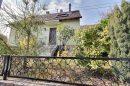 Maison Barr Vignoble Barr Obernai Selestat 100 m² 5 pièces