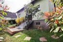 100 m² Barr Vignoble Barr Obernai Selestat  Maison 5 pièces