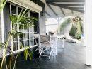 Maison  capesterre belle eau CAPESTERRE-BELLE-EAU 4 pièces 95 m²