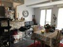 Appartement 57 m² VILLEPREUX  3 pièces