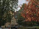 Appartement Villepreux  31 m² 2 pièces