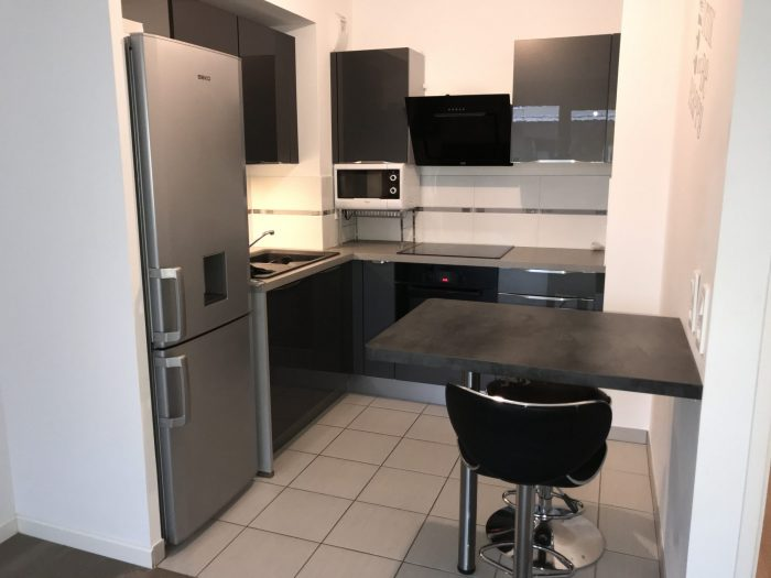 photo de Appartement à louer Villepreux