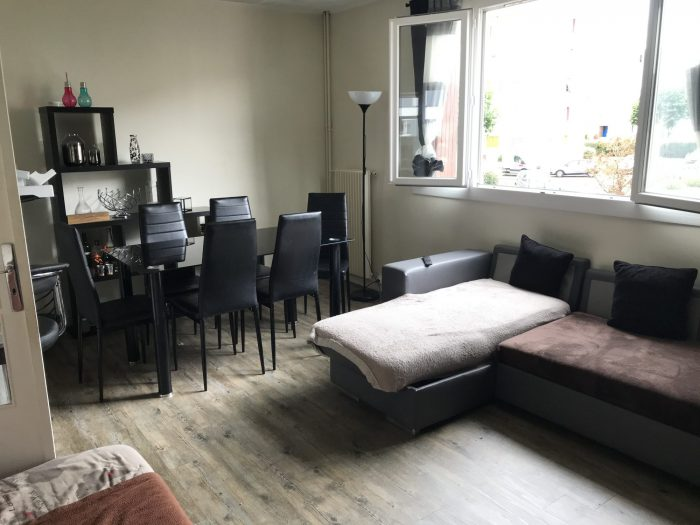 Location annuelleAppartementLES CLAYES-SOUS-BOIS78340YvelinesFRANCE