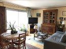 Appartement  VILLEPREUX  74 m² 3 pièces