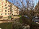 Appartement 68 m² LES CLAYES SOUS BOIS  4 pièces