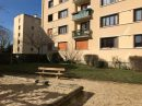 Appartement LES CLAYES SOUS BOIS  68 m² 4 pièces