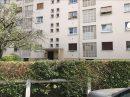 Appartement  LES CLAYES SOUS BOIS  4 pièces 65 m²