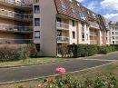 Appartement Villepreux  31 m² 1 pièces