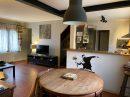 Maison 97 m² Villepreux  6 pièces