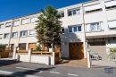 Maison Villepreux  4 pièces  80 m²
