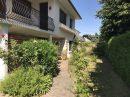 Maison 158 m² LES CLAYES SOUS BOIS  6 pièces