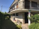 Maison  LES CLAYES SOUS BOIS  158 m² 6 pièces