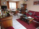 Maison VILLEPREUX  100 m² 6 pièces
