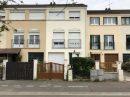Maison 90 m² VILLEPREUX  5 pièces