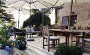 Maison  Gap  7 pièces 170 m²