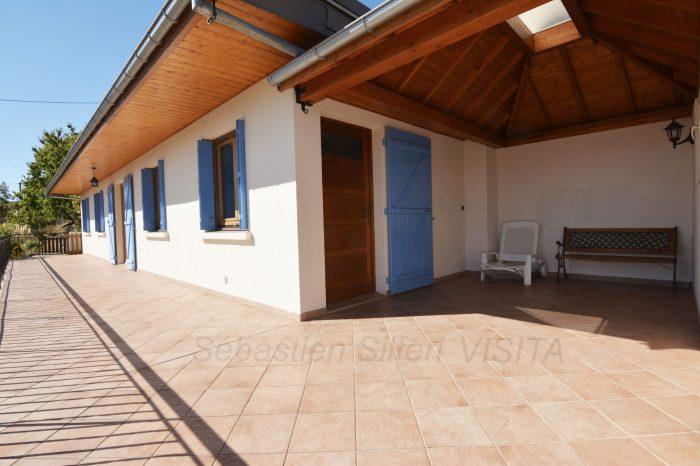 VenteMaison/VillaGAP05000Hautes AlpesFRANCE