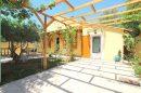 4 pièces 85 m² Maison Rognac